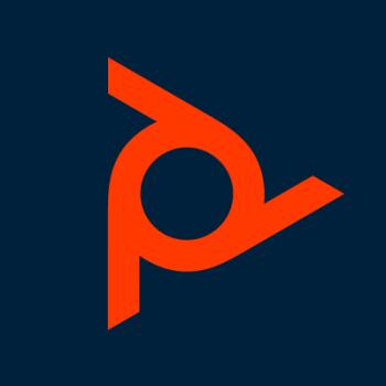 poly-logo-350×350