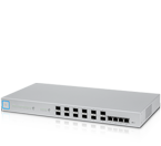 us-16xg-product-model-small1